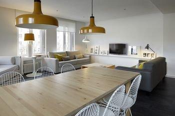 Araba Parkea Apartment by FeelFree Rentals - фото 4
