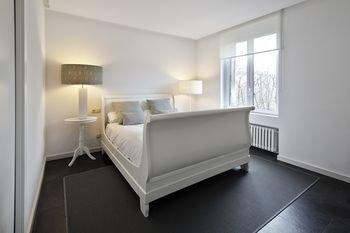 Araba Parkea Apartment by FeelFree Rentals - фото 5