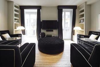 La Perla Apartment by FeelFree Rentals - фото 1