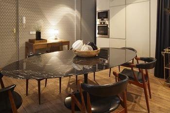 La Perla Apartment by FeelFree Rentals - фото 10