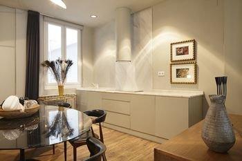 La Perla Apartment by FeelFree Rentals - фото 12