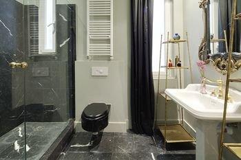 La Perla Apartment by FeelFree Rentals - фото 16