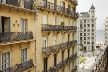 La Perla Apartment by FeelFree Rentals - фото 19