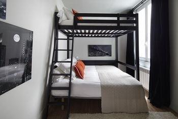 La Perla Apartment by FeelFree Rentals - фото 2