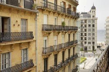 La Perla Apartment by FeelFree Rentals - фото 20