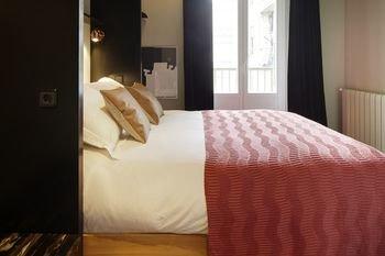 La Perla Apartment by FeelFree Rentals - фото 4