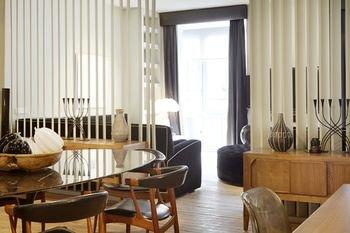 La Perla Apartment by FeelFree Rentals - фото 7