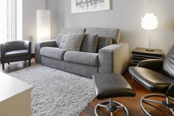 Marina Playa Apartment by FeelFree Rentals - фото 11