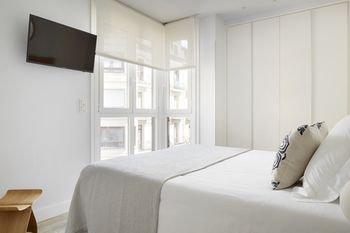Marina Playa Apartment by FeelFree Rentals - фото 3