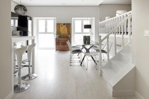 Colon Apartment by FeelFree Rentals - фото 19