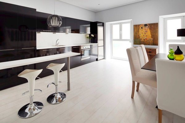 Colon Apartment by FeelFree Rentals - фото 1