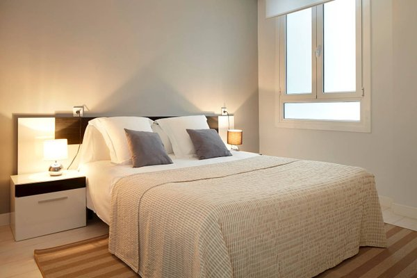Colon Apartment by FeelFree Rentals - фото 10