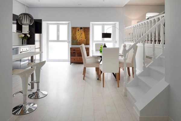 Colon Apartment by FeelFree Rentals - фото 18
