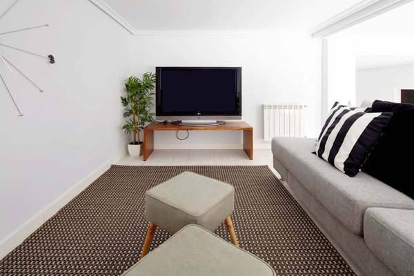 Colon Apartment by FeelFree Rentals - фото 5
