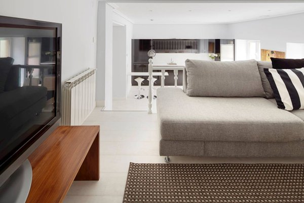 Colon Apartment by FeelFree Rentals - фото 6