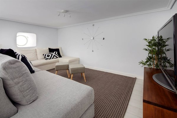 Colon Apartment by FeelFree Rentals - фото 7