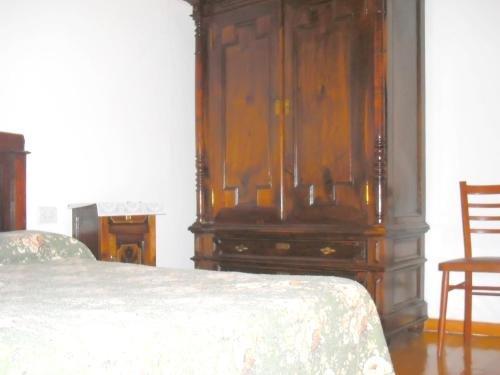 Casa Irma - фото 11