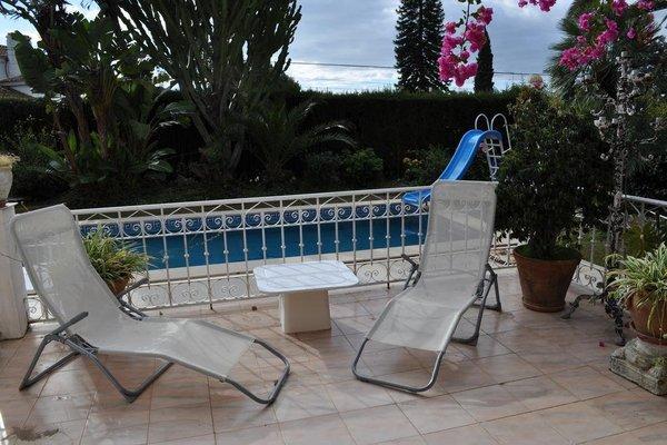 Villa Elviria - фото 5