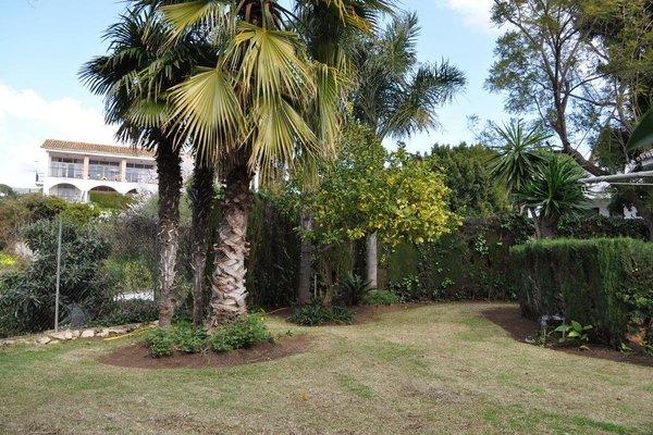 Villa Elviria - фото 6
