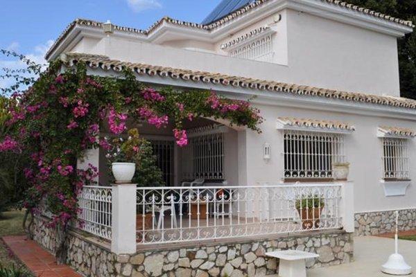 Villa Elviria - фото 9