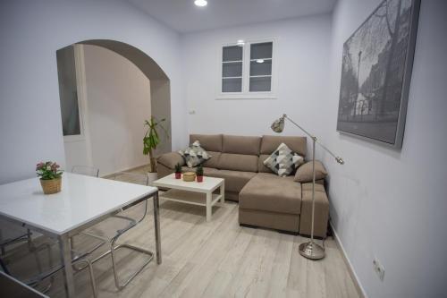 Apartamentos Catedral - фото 10