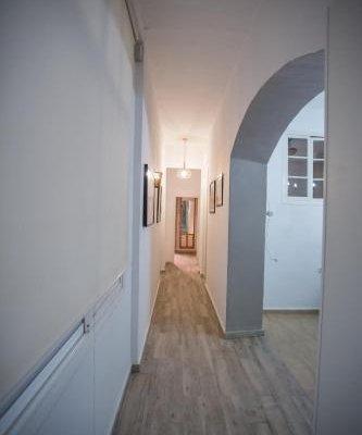Apartamentos Catedral - фото 19