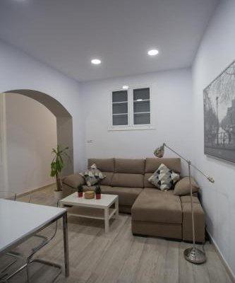 Apartamentos Catedral - фото 8