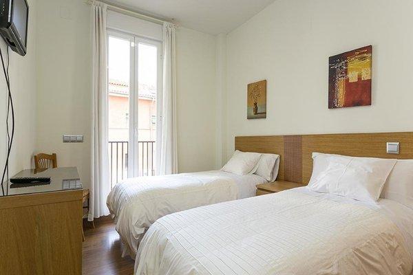 Apartments Center Madrid - фото 1