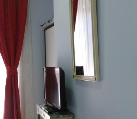 JGM Rooms Huertas - фото 14