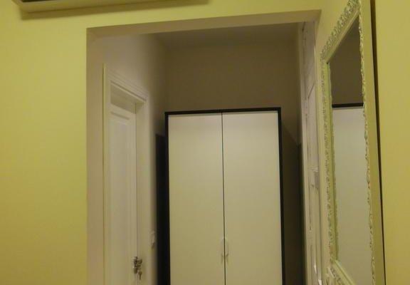 JGM Rooms Huertas - фото 16