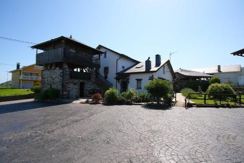 Casa La Fonte - фото 35