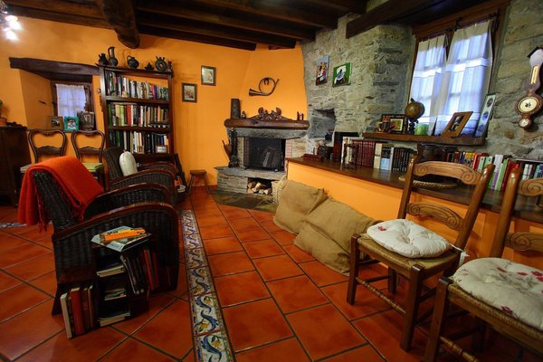 Casa La Fonte - фото 1