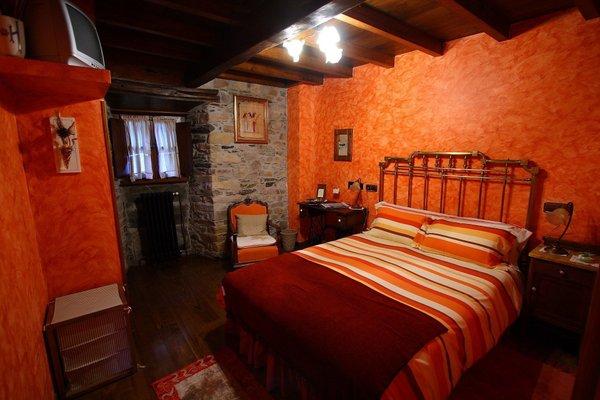Casa La Fonte - фото 2
