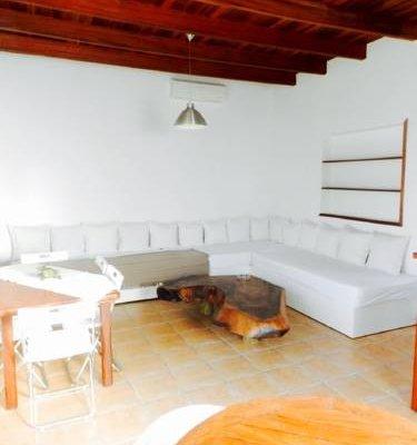 Apartamentos Boutique Formentera - фото 1