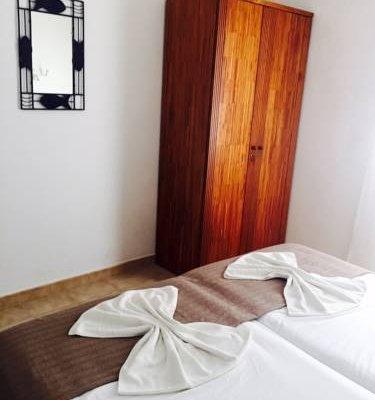 Apartamentos Boutique Formentera - фото 2