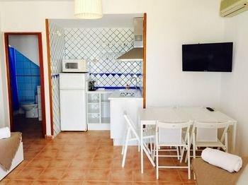 Apartamentos Boutique Formentera - фото 3