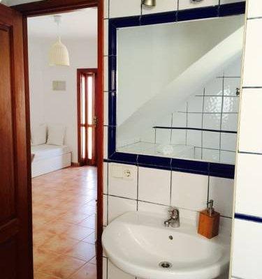 Apartamentos Boutique Formentera - фото 7