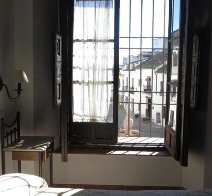 Apartamentos Plaza - фото 15