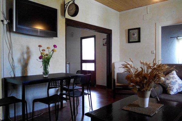 Villa Conil - фото 4