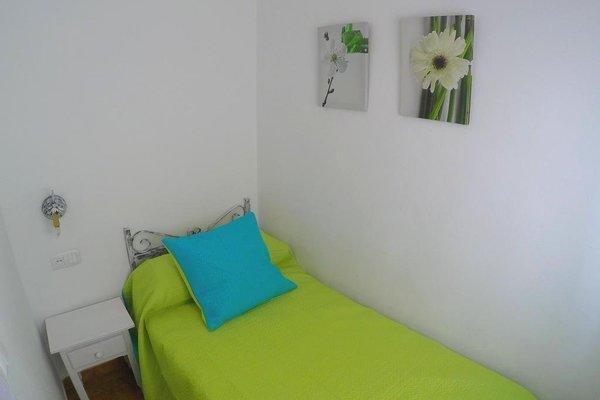 Apartamentos Azucena - фото 2