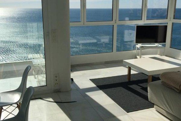 Feel the Sea in Alicante - фото 33