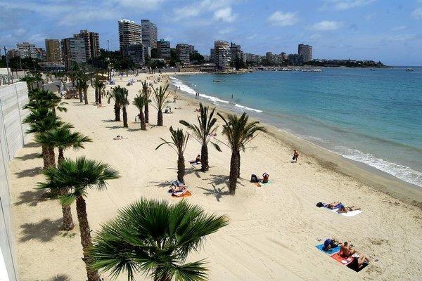 Feel the Sea in Alicante - фото 1