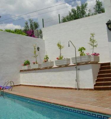 Casa Tulipan - фото 10