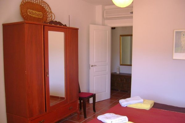 Casa Tulipan - фото 3