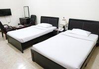 Отзывы Al Rayan Hotel, 1 звезда