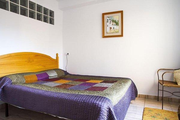 Apartment Urb Arpon - фото 3
