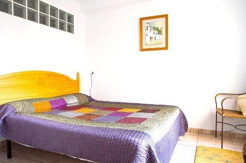 Apartment Urb Arpon - фото 4