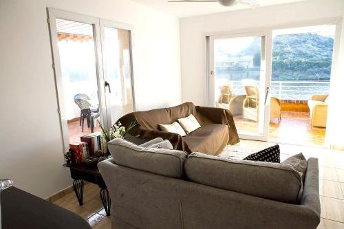 Apartment Urb Arpon - фото 6
