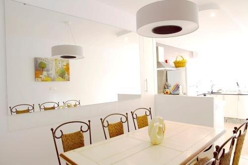 Apartment Urb Arpon - фото 8