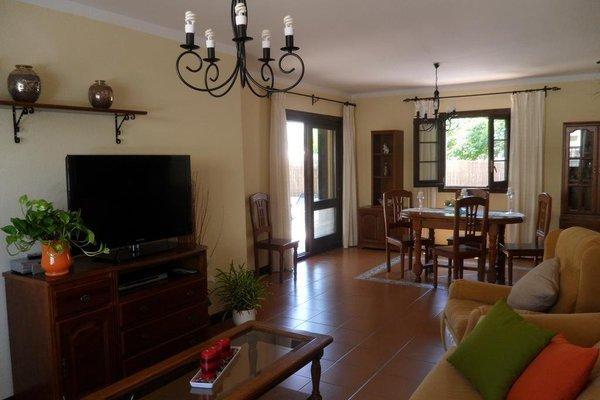 Villa Gran Familia - фото 3